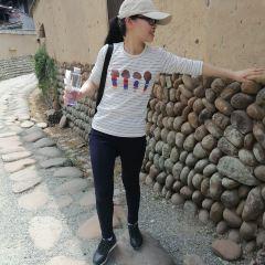 쑹커우 마을 여행 사진