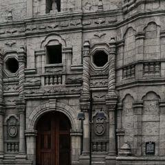 Malate Church User Photo