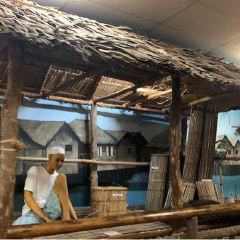 Malay Technology Museum User Photo