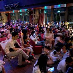 Club Med Joyview安吉度假村用戶圖片