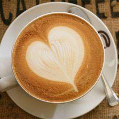 時尚庫庫咖啡用戶圖片