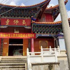 玉佛寺用戶圖片