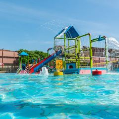 Sozo Water Park User Photo