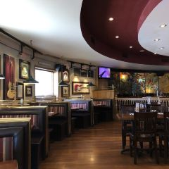 Hard Rock Cafe Sharm El Sheikh用戶圖片