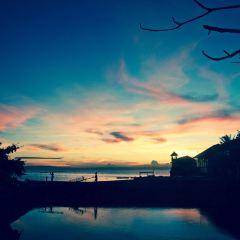 納盧蘇安島用戶圖片