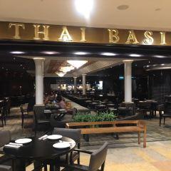 泰國巴西用戶圖片