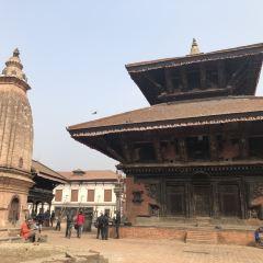 Bhaktapur Durbar Square User Photo