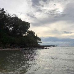 Koh Larn User Photo