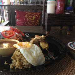Doo Dee Restaurant & Bar User Photo
