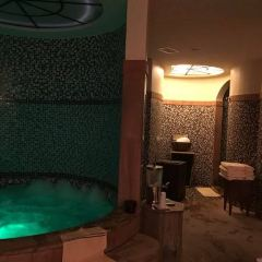 The Spa at The Palace Downtown Dubai User Photo
