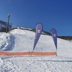 Niseko Hanazono Ski User Photo