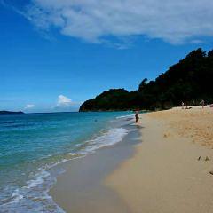 Adventure Boracay Explorer User Photo