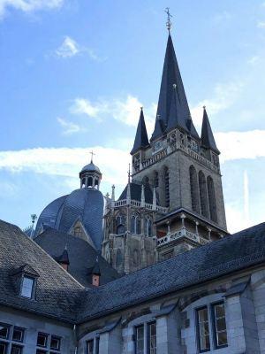 Aachen,Recommendations
