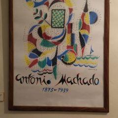 安東尼奧馬查多故居紀念館用戶圖片