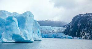 Torres del Paine,Recommendations
