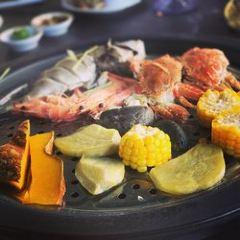 海濱海鮮餐廳用戶圖片