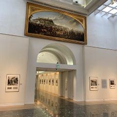 Gilcrease Museum用戶圖片