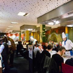 歌舞伎日料餐廳用戶圖片