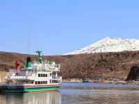 聯合國世界自然遺產小眾地,探訪日本最後一片凈土|知床半島