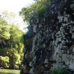 Tabon Caves User Photo