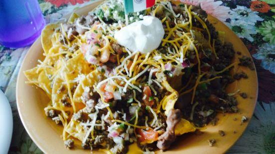 Tacos & More Inc.