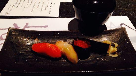 Japanese dining Kita no Musho
