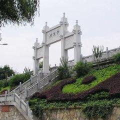 Bijia City User Photo