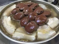 老韓殺豬菜(八中店)