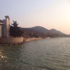 Yunlong Lake User Photo