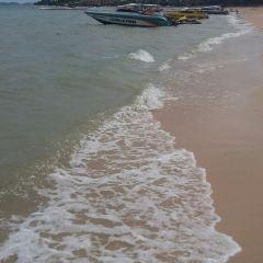 Je Daeng Restaurant User Photo