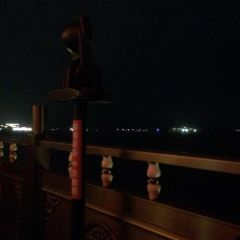 千島湖夜遊用戶圖片