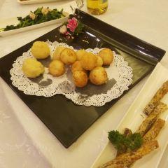 香格裡拉大酒店·美食店用戶圖片