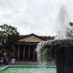 Teatro Degollado User Photo