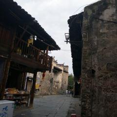 黔陽古城芙蓉樓用戶圖片