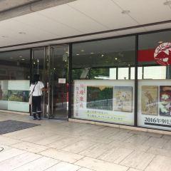 Hiroshima Museum of Art User Photo