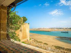 摩洛哥6日城市游