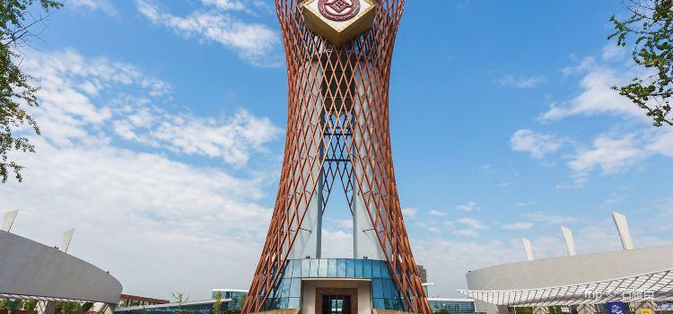 국제무형문화유산박물관3