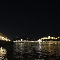 Danube User Photo