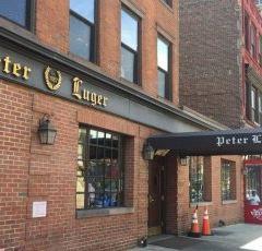 Peter Luger Steak House(Brooklyn)用戶圖片