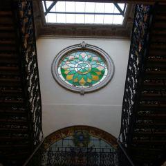 Centro Cultural do Banco do Brasil User Photo
