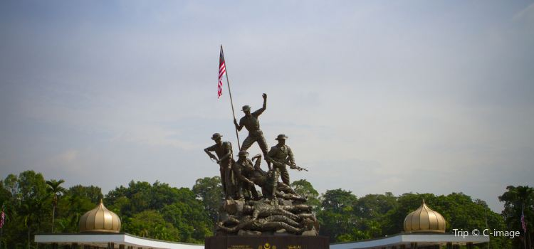 National Monument3