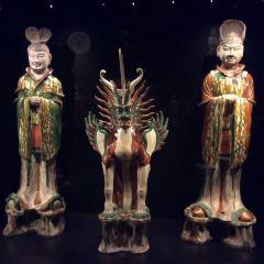 Östasiatiska museet User Photo