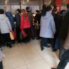 大台北熟食城用戶圖片