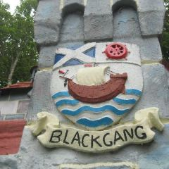 Blackgang Chine遊樂園用戶圖片
