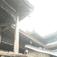 Observation Deck User Photo
