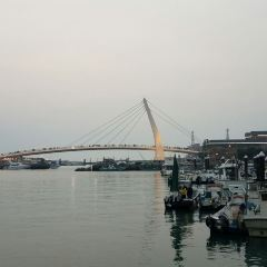 漁人碼頭用戶圖片