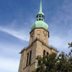 Reinoldikirche用戶圖片