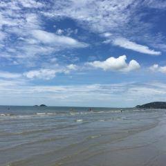 Suan Son Pradipat Beach User Photo