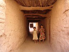 大漠土藝館用戶圖片