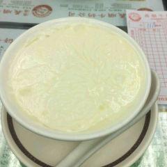 義順牛奶公司(銅鑼灣駱克道店)用戶圖片